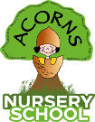 Acorns Nursery School Cirencester
