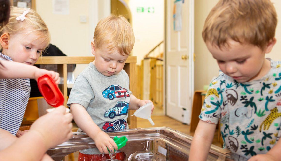 acorns-nursery-school-cirencester-pre-school-1-4