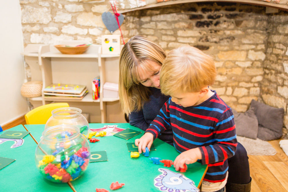 acorns-nursery-school-cirencester-pre-school-49