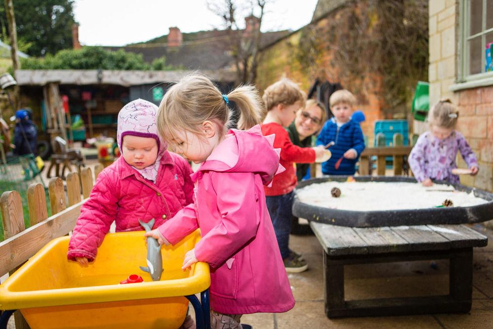 acorns-nursery-school-cirencester-toddlers-21