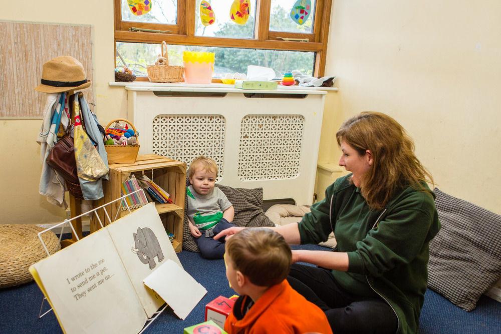 acorns-nursery-school-cirencester-toddlers-28