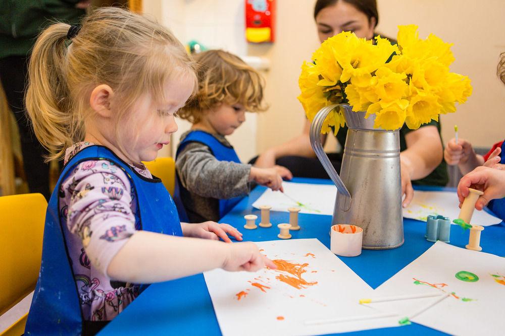 acorns-nursery-school-cirencester-toddlers-3