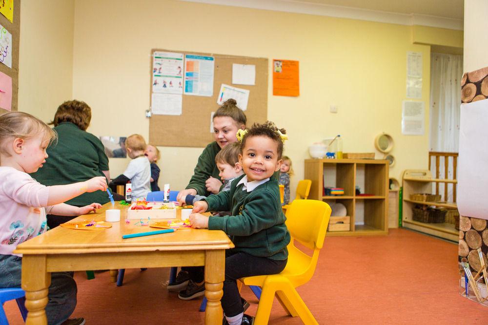 acorns-nursery-school-cirencester-toddlers-35