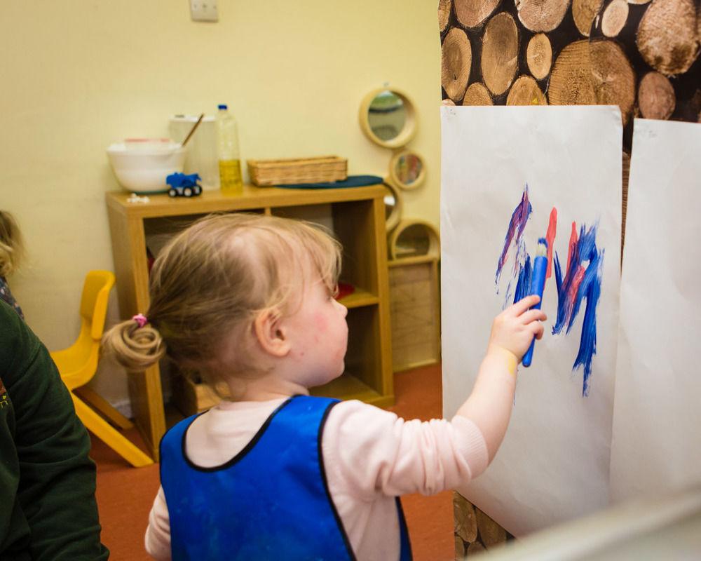 acorns-nursery-school-cirencester-toddlers-44