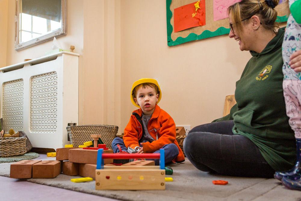 acorns-nursery-school-cirencester-toddlers-7